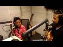 At Radio sadhin live The story behind Jahid's viral video 2
