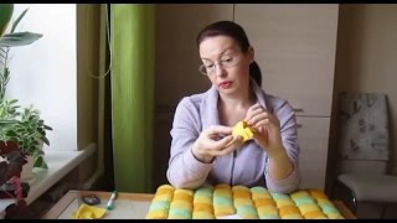 Как сшить коврик в технике пуфики пэчворк Ответы на вопросы