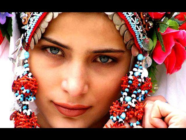 Bulgarian Folklore - A Gift to the Whole of Humanity