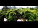 Video tuyệt đẹp về Việt Nam do Bộ Ngoại giao Việt Nam thực hiện