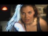 Gala - Faraway (Bjack &amp Chabey Waters Remix)