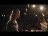 Peter Broderick - Carried (Live on Piano Day 2016)