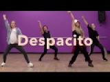 Luis Fonsi ft. Daddy Yankee  Despacito  Choreography by Viet Dang