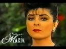 Просто Мария / Simplemente María 142