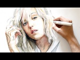 【Brooke Candy】Pigment Marker