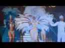 Dominican Republic documentary discovery - Life in Puerto Plata - people and culture