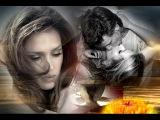 А Любовь Не Меняю, Красивые Песни о Любви, Рада Рай #music