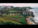 Puerto Rico - Crisis Island
