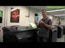 Новая эра в Цифровой Стоматологии ClearCorrect и Objet 3D Принтеры!