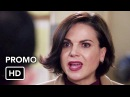 "Once Upon a Time 6x14 Promo ""Page 23"" (HD) Season 6 Episode 14 Promo"