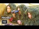"""The Last Man on Earth 3x13 Promo """"Find This Thing We Need To"""" (HD)"""