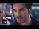 "Once Upon a Time 6x15 Promo ""A Wondrous Place"" (HD) Season 6 Episode 15 Promo"