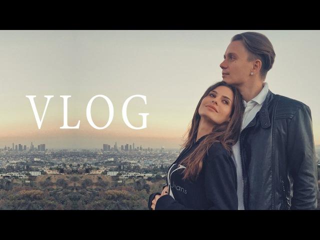 Суши на Голливудских холмах | Art музей | Премьера фильма