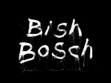 Scott Walker - Bish Bosch (Album Trailer)