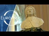 GREAT BACH BASICS Johann Sebastian &amp Carl Philipp Emanuel Bach