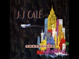 J.J.  Cale   Travel Log Full Album 1990