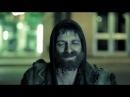 Richie Sambora When a blind man cries