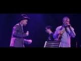 Евгений Маргулис &amp Jukebox Trio