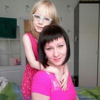 Оксана Грязева