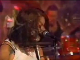 Concrete Blonde - Heal It Up Live