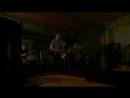 5'nizza - Ты кидал (кавер Grabli band)