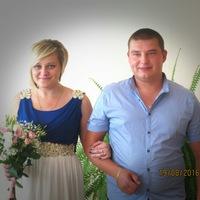 Танюшка Саратова