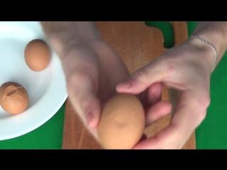 "Пасхальные яйца человека паука своими руками  how to make easter ""spider-man"" eggs"
