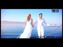 Perhat Atayew ft Firyuza - Dine sen [2015] Behisht