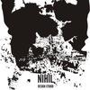 NIHIL DESIGN STUDIO