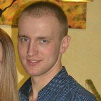 Дмитрий Ярошенко фото