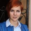 Ялтанцева Ольга. Концертная фотосъемка