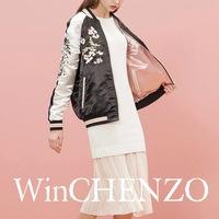 winchenzo