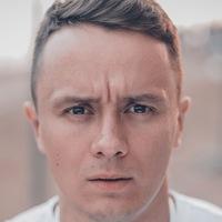 Илья Соболев фото