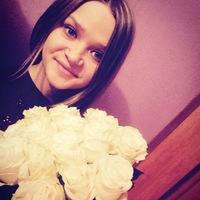 Марина Сердюк(шафалинова)