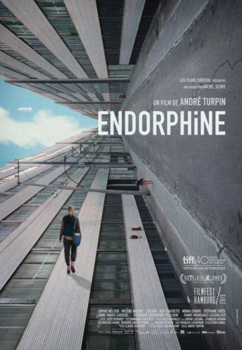 Смотреть Эндорфин (2015) онлайн