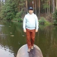 Руслан Хасанов