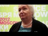 Интервью с Татьяной Черниговской