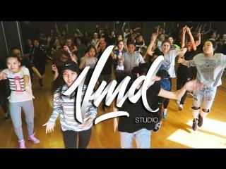 Школа танцев vmd studio || intensive 23.04