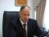 Ровшан Ленкоранский