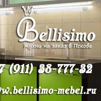 bellisimo_mebel