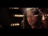 Nadia Ali Rapture (Avicii Remix) Official Music Video