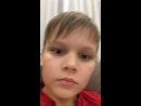 Ярослав Болоболов Live