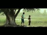 Jahongir_-_Sevgi_Dunyosi MUSLIMBEK