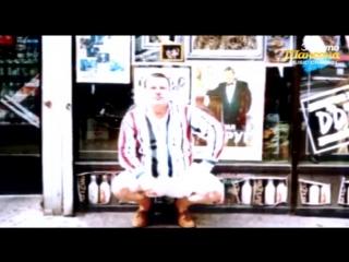 Михаил И Ирина Круг Тебе  Моя Последняя Любовь скачать песню бесплатно в mp3 качестве и слушать онлайн
