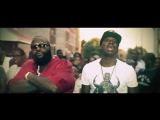 Meek Mill Feat. Rick Ross - Ima Boss
