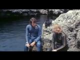Акванавты (1979) Полная версия