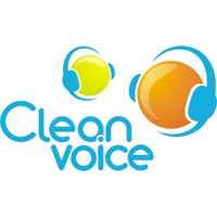 Cleanvoice - фото 4