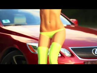 Зажигательный клубняк Эротический клип секс клип 2016 секси эротика секс порно porn xxx porno sex clip 2015 home anal