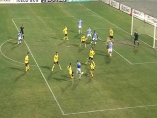 Албания. Суперлига 11.02.2017 Тирана - Кукеши 1-2 дог