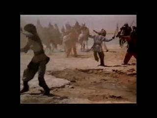 Аль-Кадисия (1981). Второй - четвертый день битвы при Кадисии